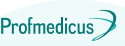 PROFMEDICUS - operacje plastyczne Olsztyn